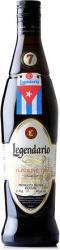 Legendario Elixir de Cuba 7 Years 0.7L (34%)