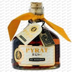 Pyrat XO Reserve 0.7L (40%)