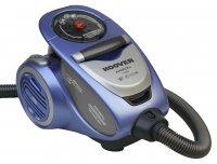 Hoover XP 20011 Xarion Pro