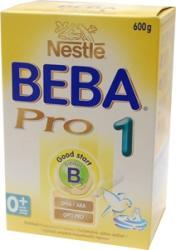 Nestlé Beba 1 Pro 600g