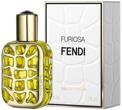 Fendi Furiosa EDP 100ml