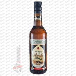 Arecha 7 Years Anejo 0.7L (38%)