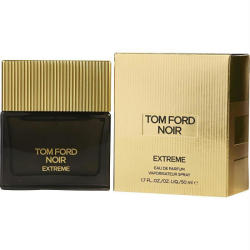 Tom Ford Noir Extreme for Men EDP 100ml