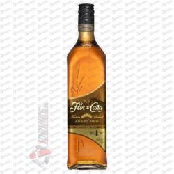 Flor de Cana Gold 4 Years 0.7L (40%)