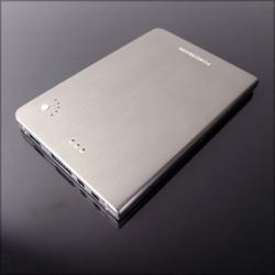 PowerNeed 16000mAh P16000K