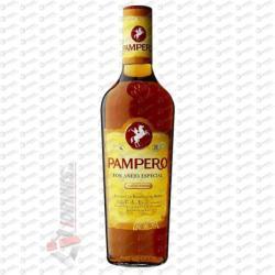 Pampero Anejo Especial 0.7L (40%)