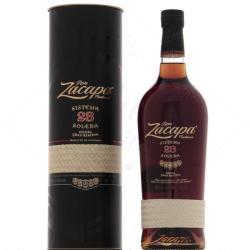 Ron Zacapa Centenario 23 Years 1L (40%)