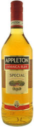 Appleton Special 0.7L (40%)