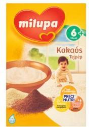 Milupa Tejpép Kakaós 250g (6 hónapos kortól)