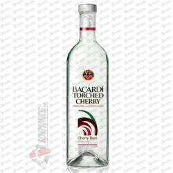 BACARDI Torched Cherry 0.7L (32%)