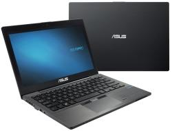 ASUS ASUSPRO ADVANCED BU201LA-DT044D