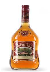 Appleton Estate V/X 0.7L (40%)