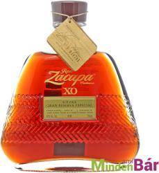 Ron Zacapa Centenario XO 0.75L (40%)
