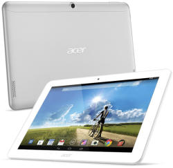 Acer Iconia A3-A20 NT.L5EEE.001