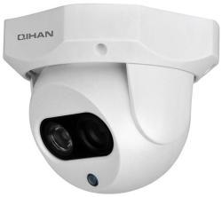 Qihan QH-D391OC-N