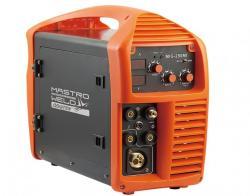 Mastroweld MIG-250 MI