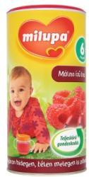 Milupa Csecsemőtea Málnás 200g (6 hónapos kortól)