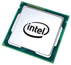 Intel Pentium Dual-Core G3260T 2.9GHz LGA1150
