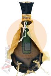 Deadhead Rum 0.75L (40%)