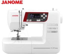 Janome XL 601
