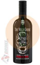 Wild Geese Premium 0.7L (40%)