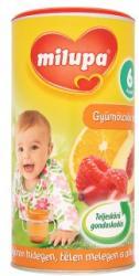 Milupa Gyümölcsös Csecsemőtea 200g (6 hónapos kortól)