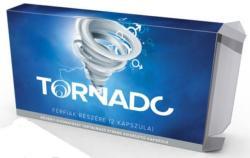 Tornado 2x