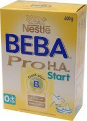 Nestlé Beba Pro H.A. Start 600g