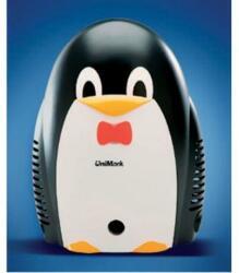 UniMark CN 02 WF Penguin