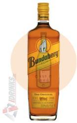 Bundaberg Original 0.7L (37%)