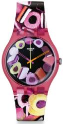 Swatch SUOP10