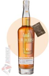 A.H. Riise X.O Reserve 0.7L (40%)