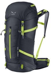 Salewa Peak 28 BP