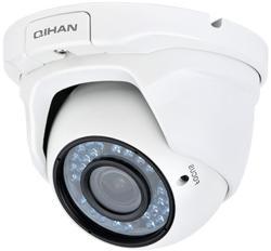 Qihan QH-V334OC-N 30m