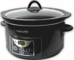 Crock-Pot Slow Cooker (SCCPRC507B-050)