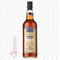Rum Nation Panama 18 Years 0.7L (40%)