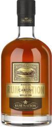Rum Nation Caroni 16 Years 0.7L (55%)