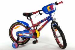 E & L Cycles Barcelona 16
