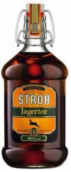 Stroh Jagertee 0.5L (40%)
