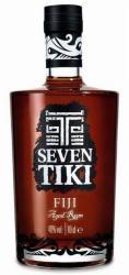 Seven Tiki Aged 0.7L (40%)