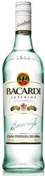 BACARDI Superior 0.7L (37.5%)