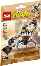 LEGO Mixels - Gox (41536)
