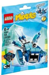 LEGO Mixels - Snoof (41541)