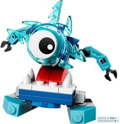 LEGO Mixels - Krog (41539)