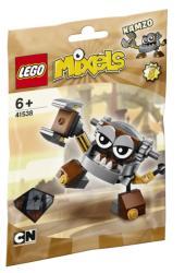 LEGO Mixels - Kamzo (41538)