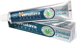 Himalaya Herbals Dental Cream Ayurveda (100g )