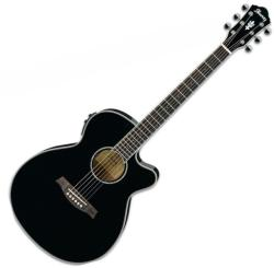 Ibanez AEG 10 II Black