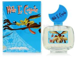 Looney Tunes Wile E. Coyote EDT 50ml