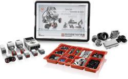 LEGO Education EV3 Core Set (45544)