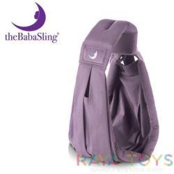 theBabaSling Lavender